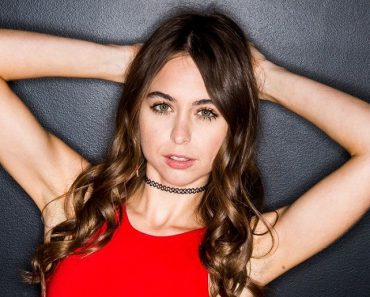 Riley Reid-Tattoos