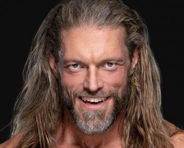 Edge (WWE)