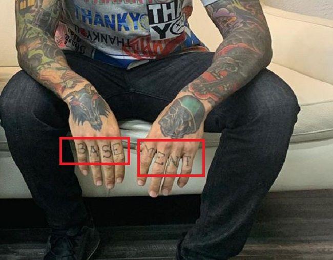 Adam22-BASEMENT-Tattoo
