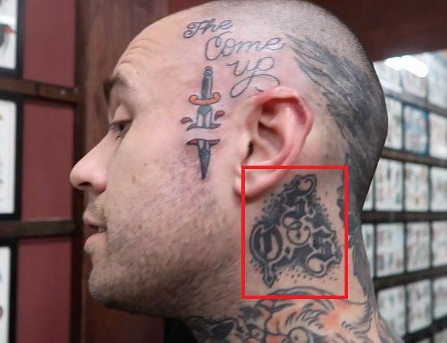 Adam22-Tattoo