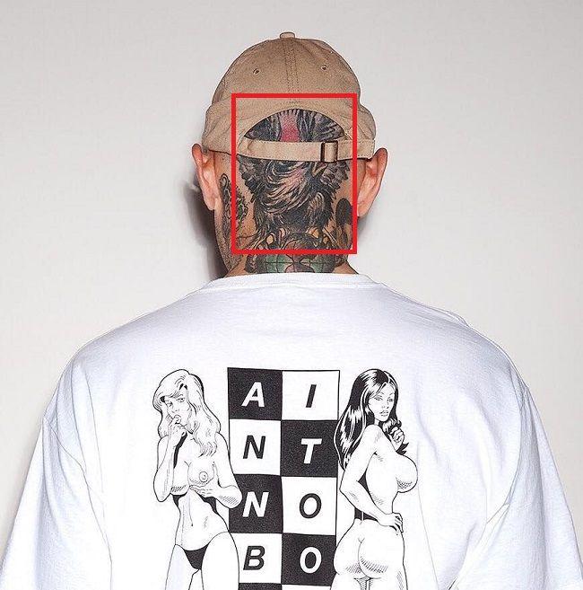 adam22-eagle-tattoo