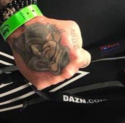 Corey-Hand-Ink-