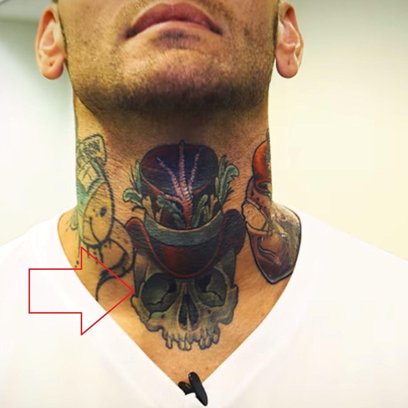 GravesThroat-Tattoo-
