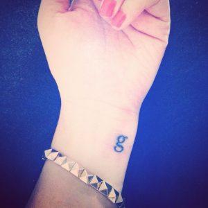 Letter-G-Tattoo-