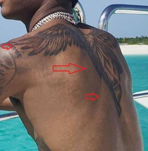 Marcus_Rashford_wings_tattoo-
