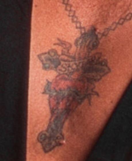 Vince-neck-Tattoo-