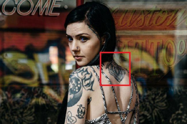 Grace Neutral-Tattoo-Back