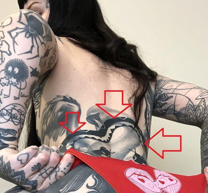 Grace-Tattoo-Back