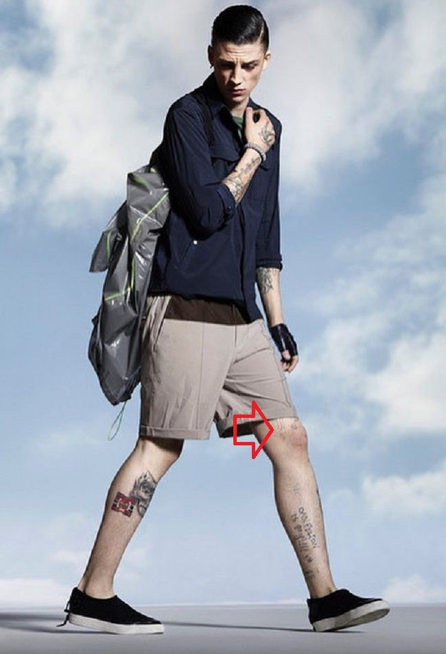 Ash-Tattoo-Left-Leg