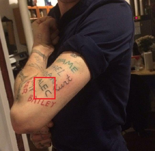 Cole Mohr-ALEC-Tattoo