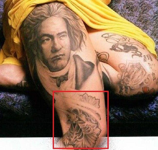Kat-Tattoo-Right-Leg