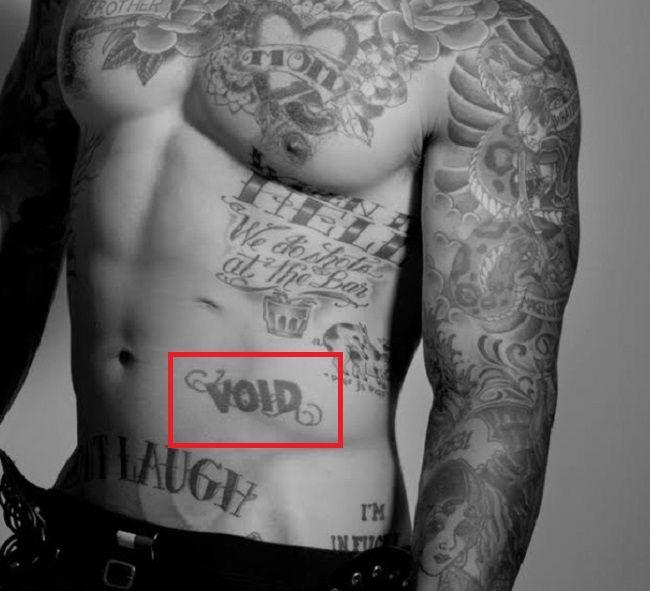Alex Minsky-VOID-tattoo