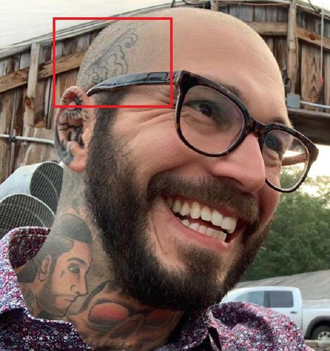 Alex-Head-Tattoo