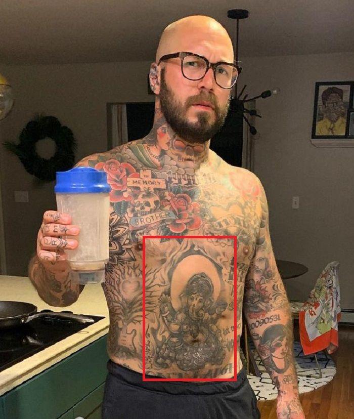 Alex-Lord-Ganesha-Tattoo