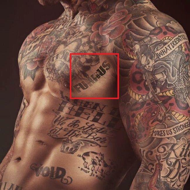 Alex-Minsky-FURIOUS-Tattoo