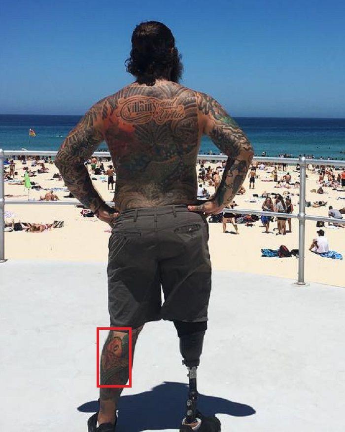 Alex-Minsky-Fish-Tattoo