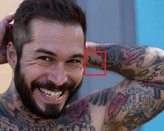 Alex-Minsky-Tattoo-Wrist-Tat