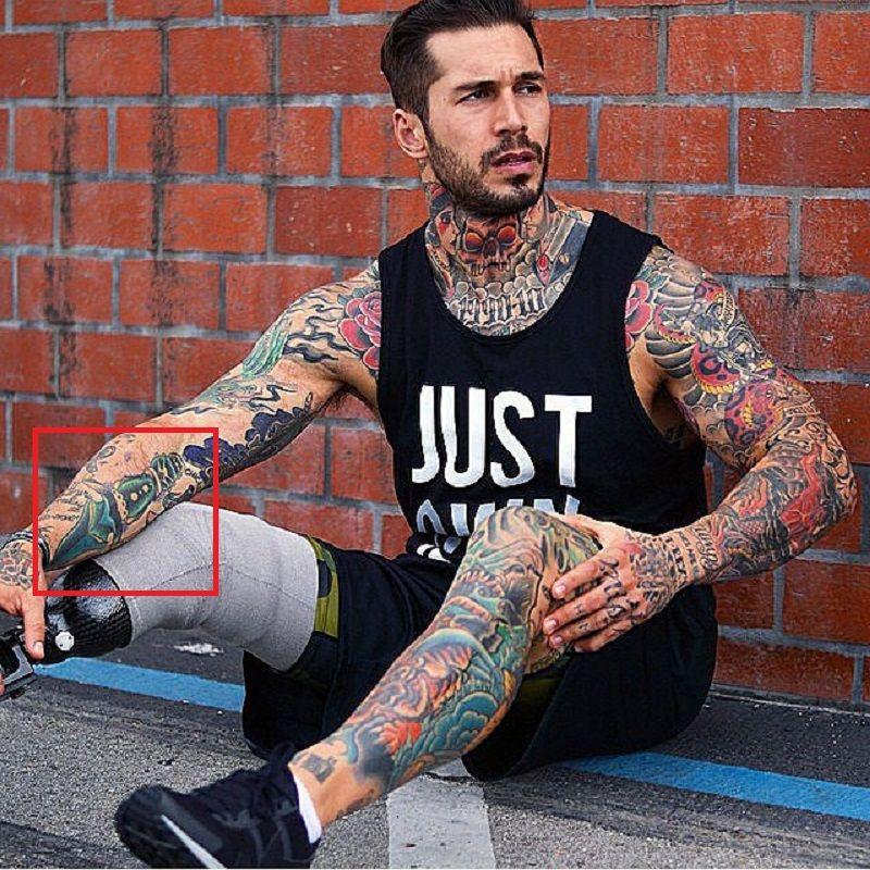 Alex-Tat-Tattoo-Tat