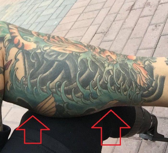 Alex-Tattoo-Leg
