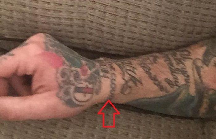 Alex-Tattoo-Tat