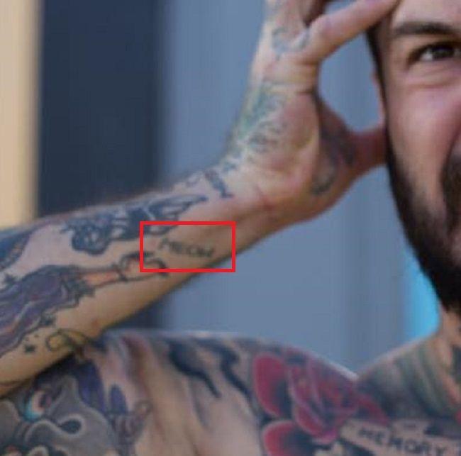 Alex-tattoo-Wrist