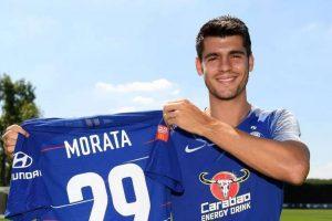 Alvaro-Morata