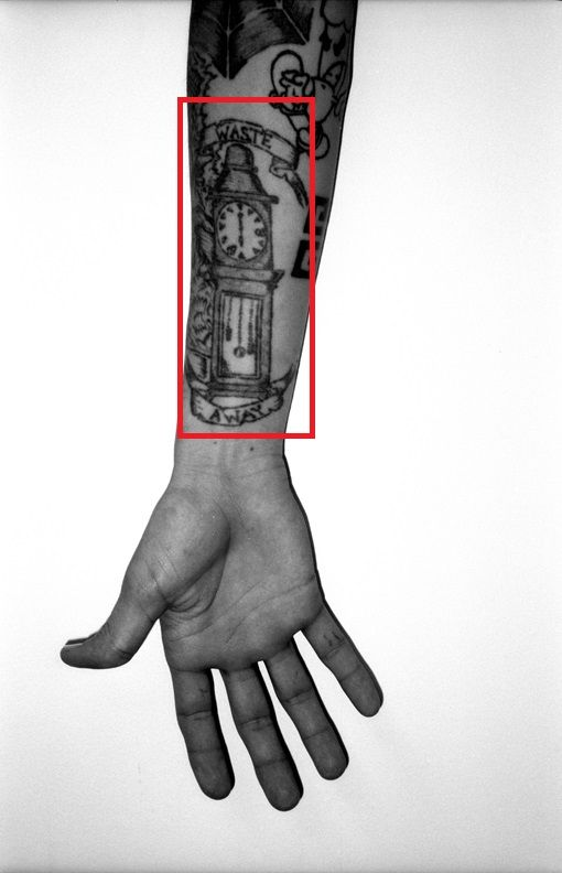 Bradley-Arm-Tattoo-Arm