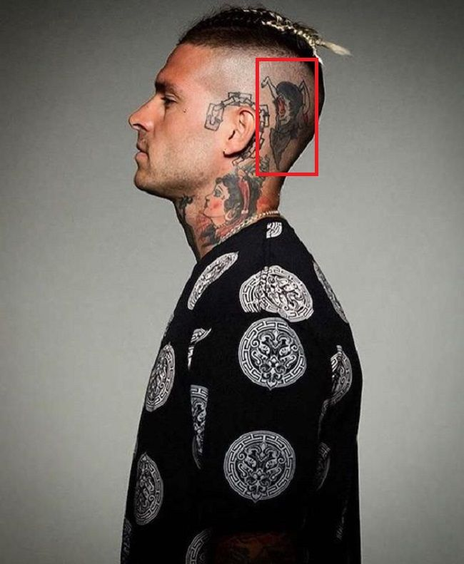 Head-Tattoo-Mateus