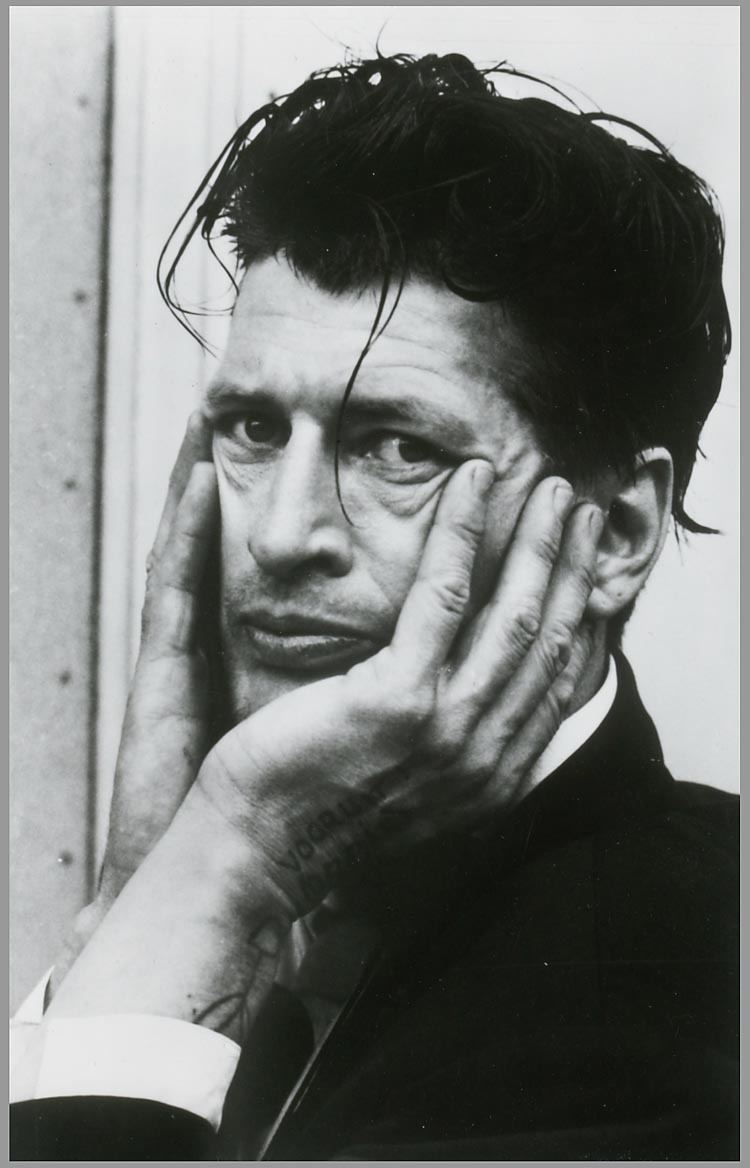 Herman-Brood