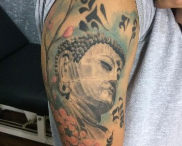 Hyderabad Tattoo Studios