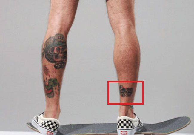 Mateus-Tattoo-Leg-Leg