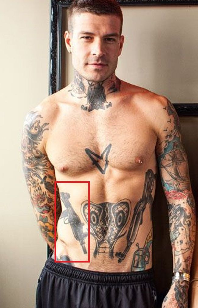 Mateus-Torso-Tattoo