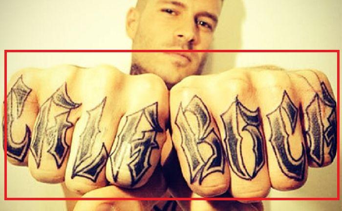 Mateus- Verdelho-CALA BOCA-Tattoo