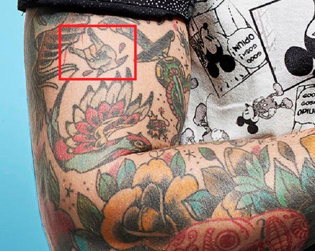 Mateus Verdelho-Tattoo-Tat