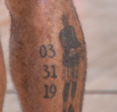 PJ Tucker portrait tattoo1