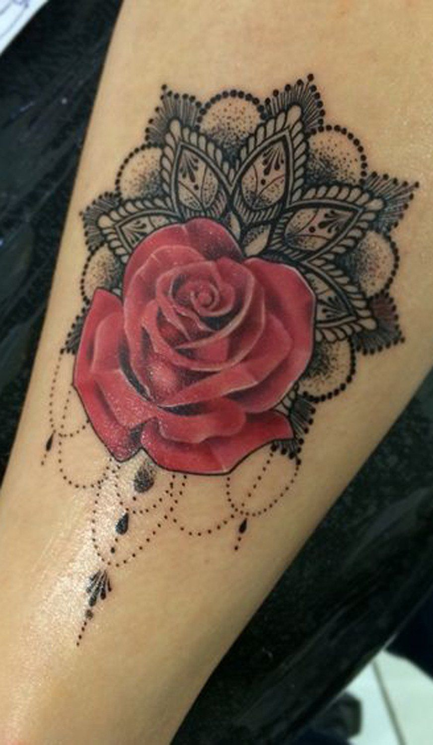 250 Amazing Rose Tattoo Designs With Meanings Ideas And Celebrities Body Art Guru