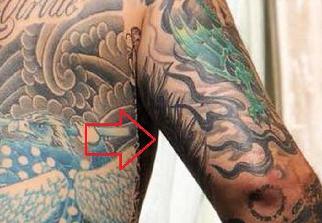 Tattoo-Alex