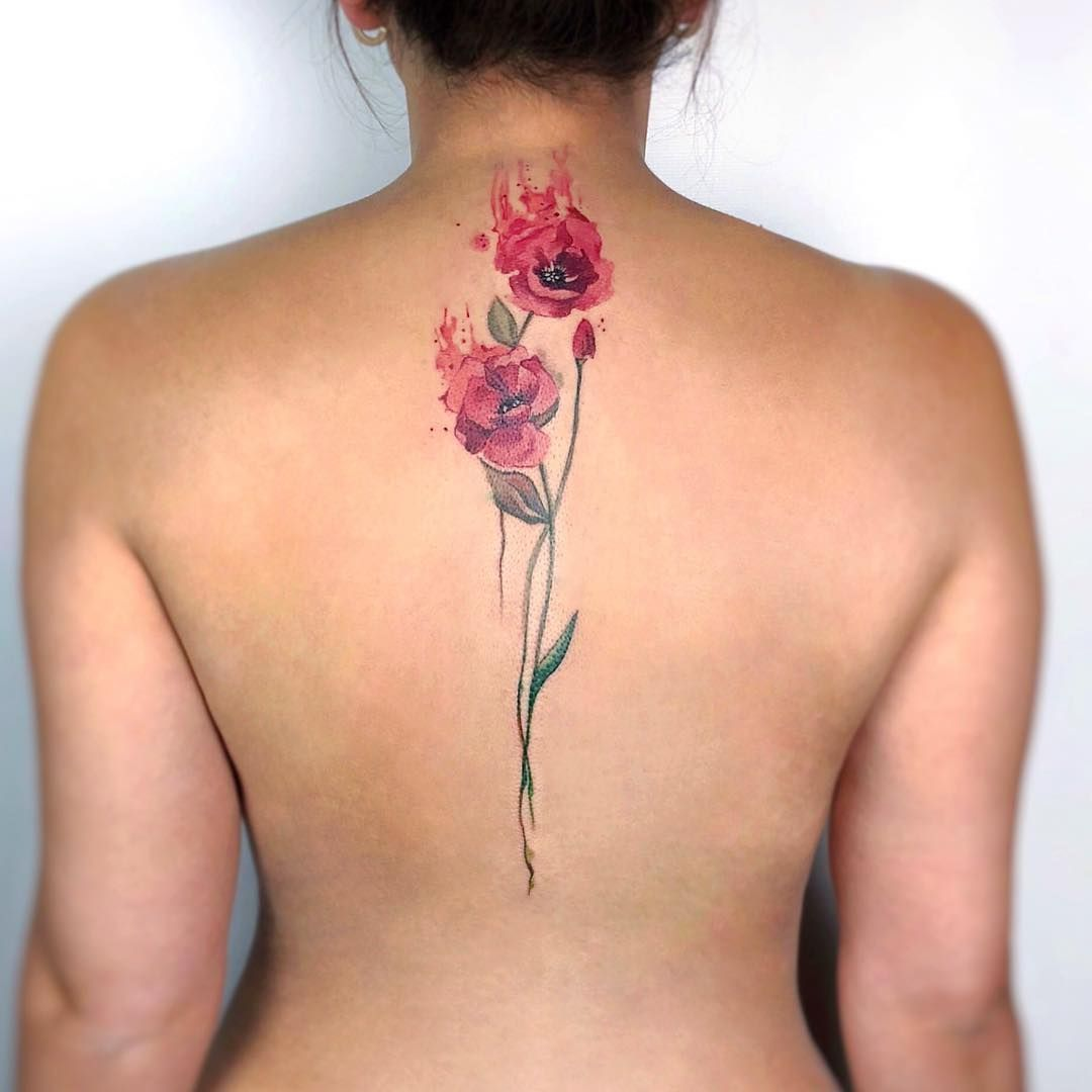 Turkish Tattoo