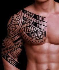 Chennai Tattoo Studio