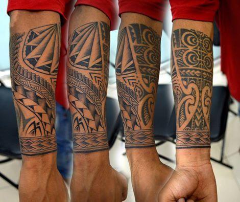 pune tattoo studio