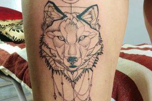 sai tattoo studio