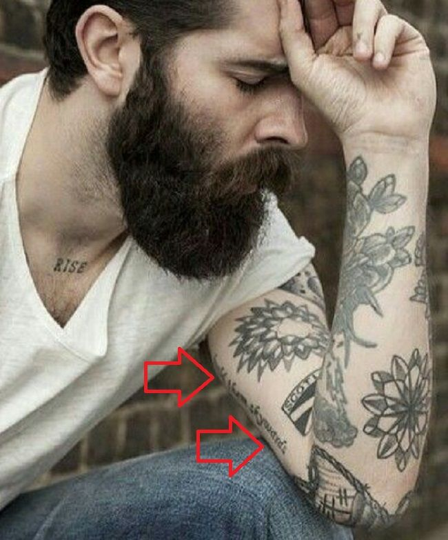 Chris Millington-