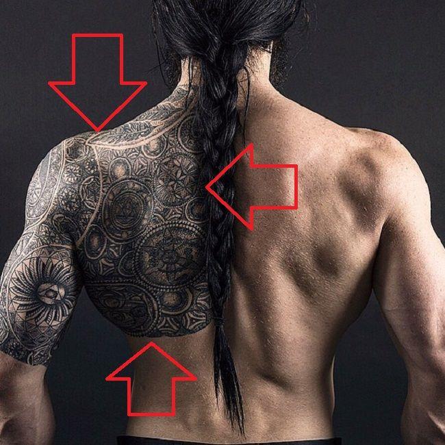 David-Michigan-Tattoo