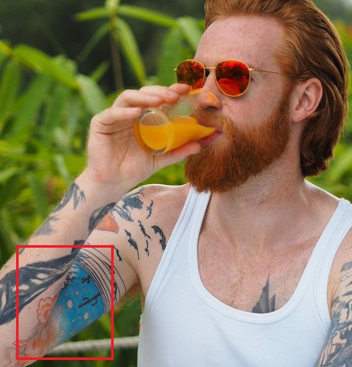 Gwilym-Arm-Arm-Tattoo-New