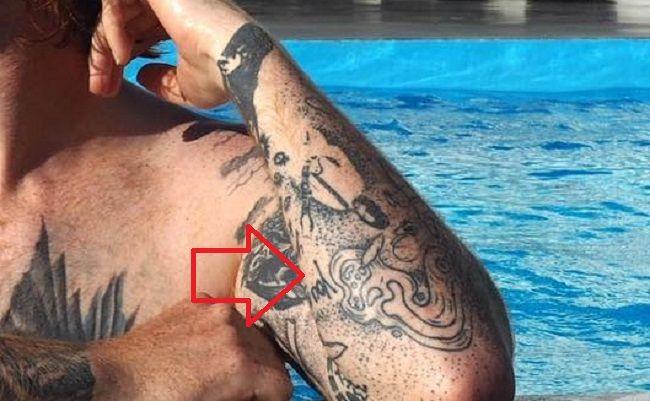 Gwilyn-Arm-Arm-Tattoo-Tattoo