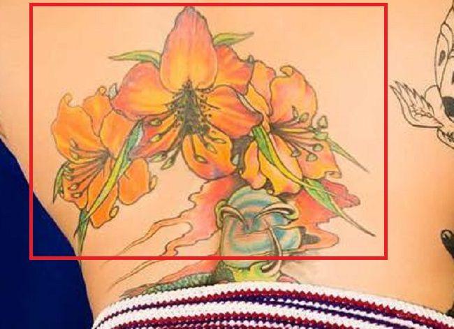 Janine-Hibiscus-Tattoo