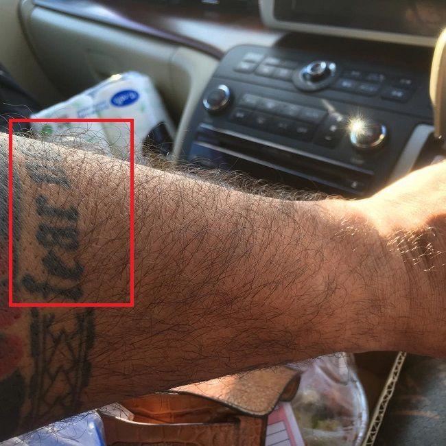 Jason-Arm-Tattoo