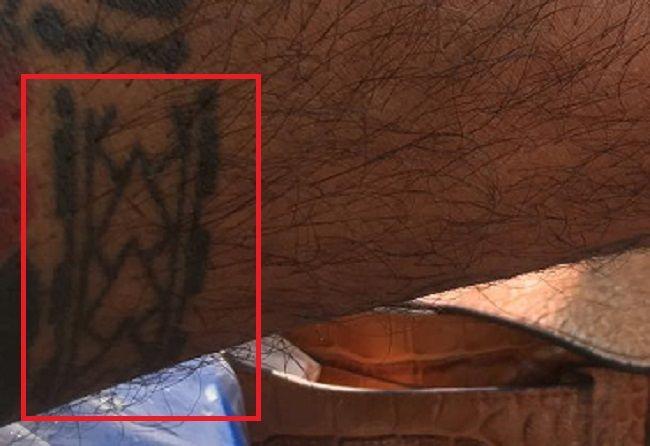 Jason-Left-Forearm-Tattoo
