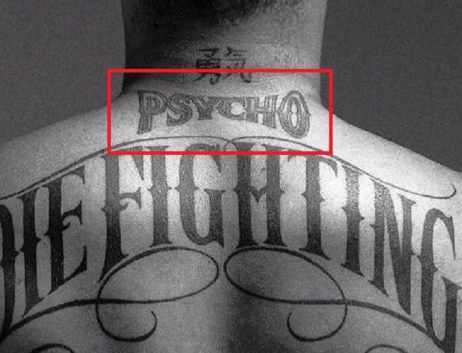 Jason-PSYCHO-tattoo
