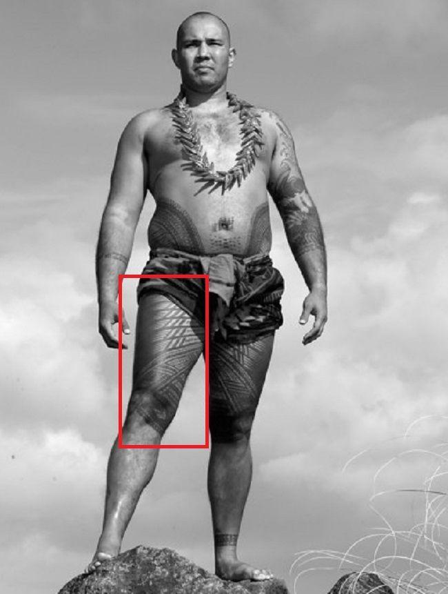 Jason-Samoan-Legs